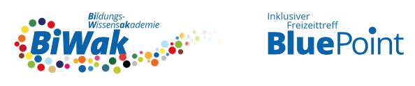 BiWak Blog Logo
